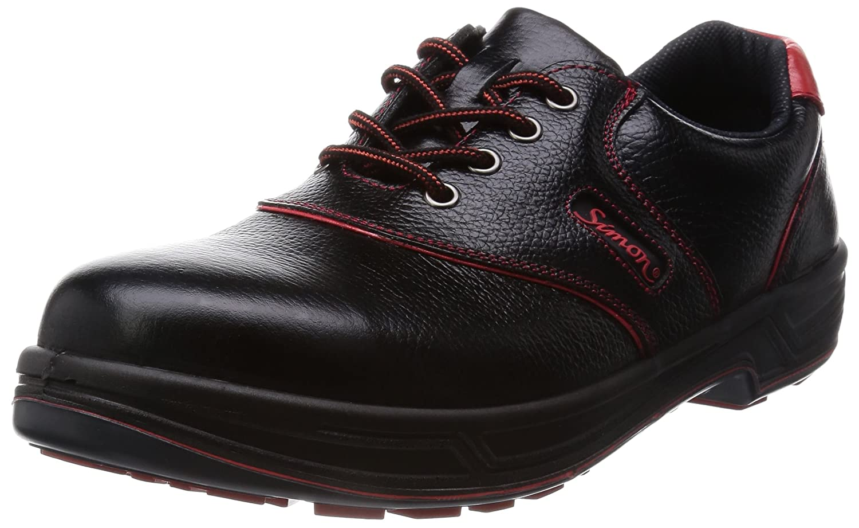 [SKECHERS(スケッチャーズ)] レディースワークシューズナースシューズ靴 Sudler SR B07FVXL9RD 5 (22cm) B Medium|ブラック ブラック 5 (22cm) B Medium