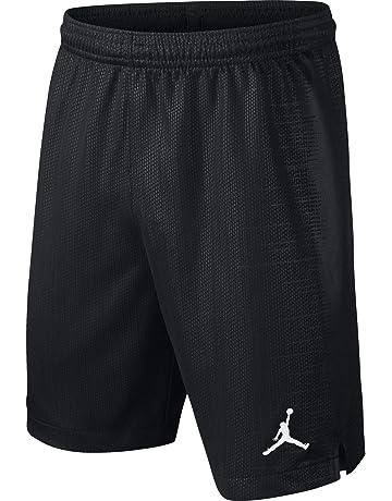 Nike Paris Saint-Germain Children s Breathe Stadium 3rd Shorts 258f8aa0da