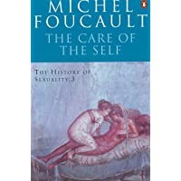 The Care of the Self