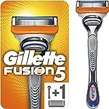 Gillette Fusion5 Rakhyvel för Män 1 Styck