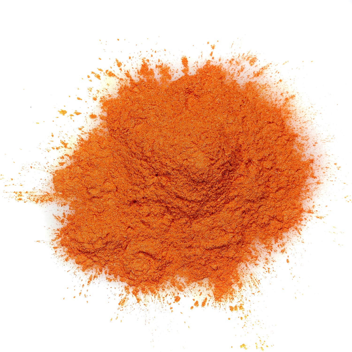 1.8oz // 50g, Metallic Red Hemway Grout Dye Pigment Concrete Colour Powder Render Mortar Pointing Powdered Brick Toner
