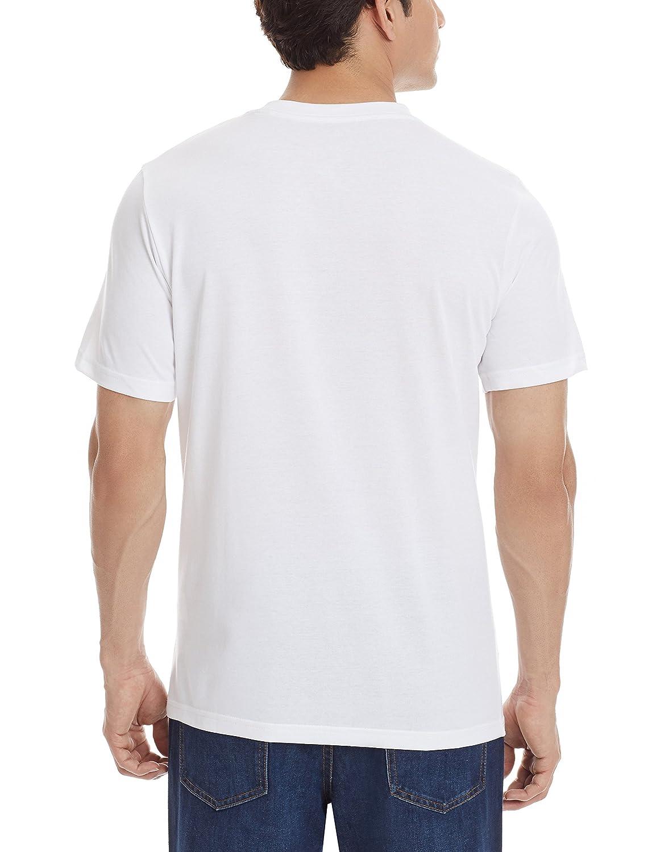 Adidas Herren T-Shirt FNWR Tee Tee Tee B018UE5CLY Spieltrikots Abrechnungspreis 9a59ed