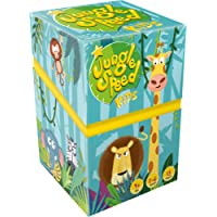 Asmodee Jungle Speed Kids, JSKI01FR