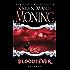 Bloodfever: Fever Series Book 2
