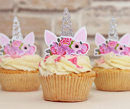 Manufacturing manufacture cupcakes, woman, rolls