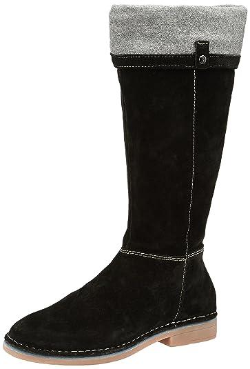 Women's Cerise Catelyn Boot