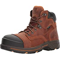 Timberland PRO Men's Helix Hd Industrial Boot