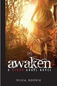 Awaken (Blood Angel Series Book 1)