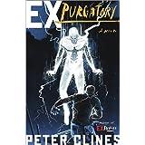 Ex-Purgatory: A Novel (Ex-Heroes)