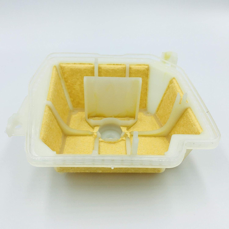 Stihl MS 341 361 Luftfilter                           1135-120-1601 59