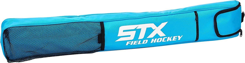 Byte SX Field Hockey SHINGUARDS Black//Teal