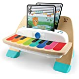 Baby Einstein Hape Magic Touch Piano Musical Toy