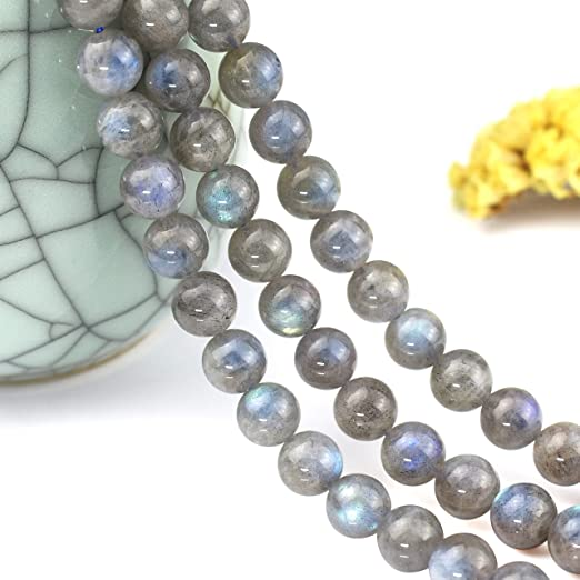 63/%OFF Labradorite Faceted Tyre Beads Wheel Shape 4.2x7.5.mm Approx 100 Percent Natural Superb Quality New Arrival Wholesale Price.