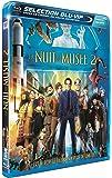 La Nuit au musée 2 [Blu-ray]