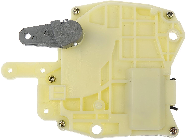 Dorman 746-363 Acura//Honda Door Lock Actuator