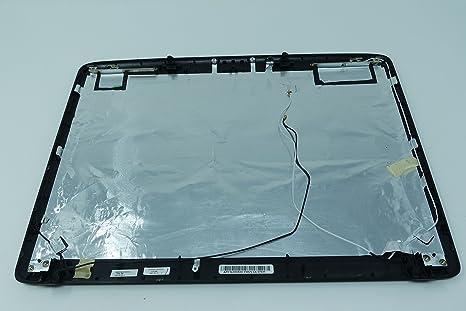 COMPRO PC Back Carcasa Pantalla LCD para Acer Aspire 7720 G ...