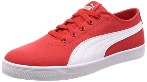 79bf77dba3b8 Puma Men s Urban Sneakers  Buy Online at Low Prices in India - Amazon.in