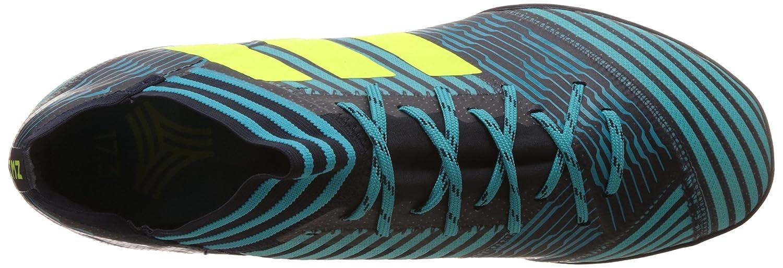 Adidas Herren Nemeziz Tango 17.3 17.3 17.3 Tf Fußballschuhe B0717BM855  9b8dff