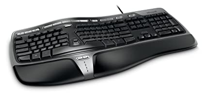 MICROSOFT ERGONOMIC KEYBOARD 4000 WINDOWS 8.1 DRIVERS DOWNLOAD