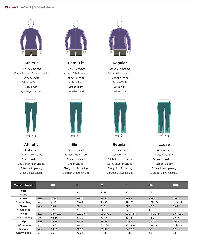 Respirant Pantalon /étanche Femme Marmot Wms Precip Eco Full Zip Pant Short Coupe Vent Imperm/éable Pluie