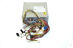 Genuine Dell Dimension Optiplex 250W Power Supply PS-5251-2DFS F0894/H2678 K2583