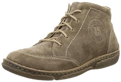 Josef Seibel Neele 01, Women's Boots, Brown (Taupe), 3 UK (