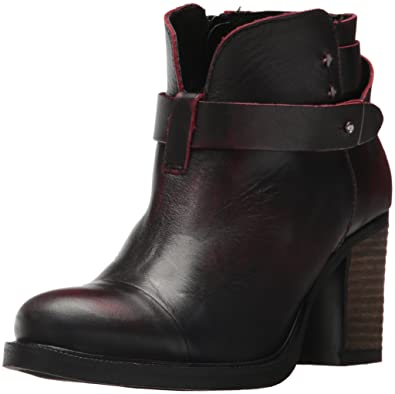 Women's Bonne Ankle Boot