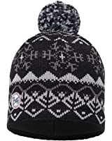 Buff Adult Vail Beanie Hat