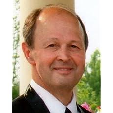 William J. Bahr