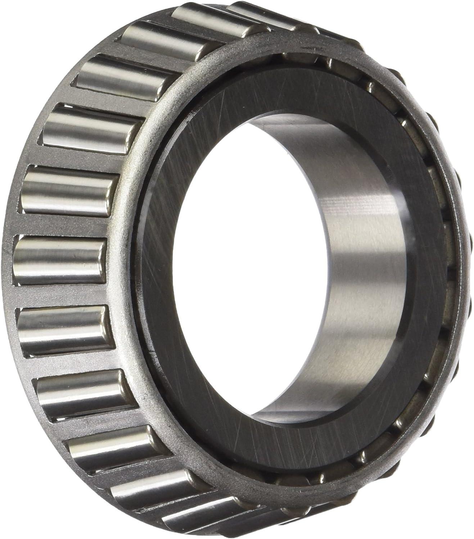 Timken 28678 Bearing