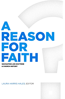 Shaken faith syndrome strengthening ones testimony in the face of a reason for faith navigating lds doctrine and church history fandeluxe Choice Image