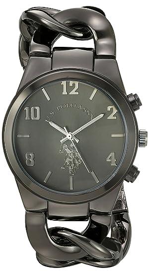 Reloj - U.S. Polo Assn. - para - USC40175: Amazon.es: Relojes