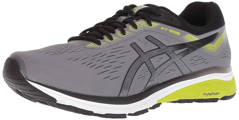 79013c2a7b Amazon.com | ASICS Men's GT-1000 7 Running Shoes | Road Running
