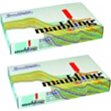 Innovation Marbling Kit, Japanese Suminagashi (Pack of 2)