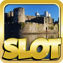 Free Diamond Slots : Castle Doubleucasino Edition - Win Progressive Chips, 777 Wild Cherries, And Bonus Jackpots In The Best Lucky Vip Macau Casino Bonanza!