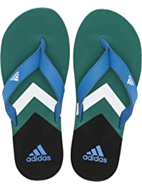 2bb481ee5 adidas Mens Eezay Flip Flop Sport Sandals   Slides