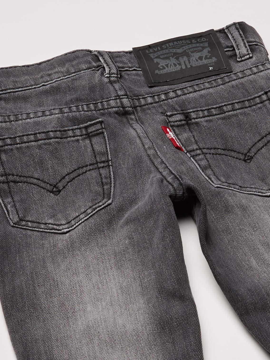 Levis-Boys-502-Regular-Fit-Taper-Jeans