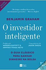O investidor inteligente eBook Kindle