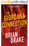 The Giordana Connection (Scott Stiletto Book 6)