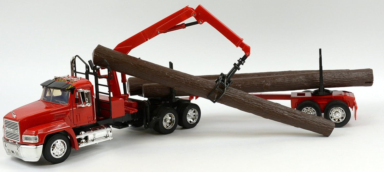 mango 41 cm Bisk 04956 PRO Escobillero de acero inoxidable con mango largo,10.2 x 10.2 x 68.5 cm