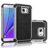 Galaxy Note 5 Case, Tekcoo(TM) [Tmajor