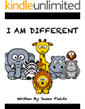 I Am Different
