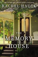 The Memory House Kindle Edition