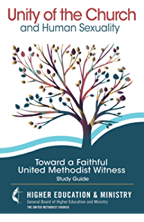 Unafraid and unashamed facing the future of united methodism unity of the church and human sexuality toward a faithful united methodist witness fandeluxe Images
