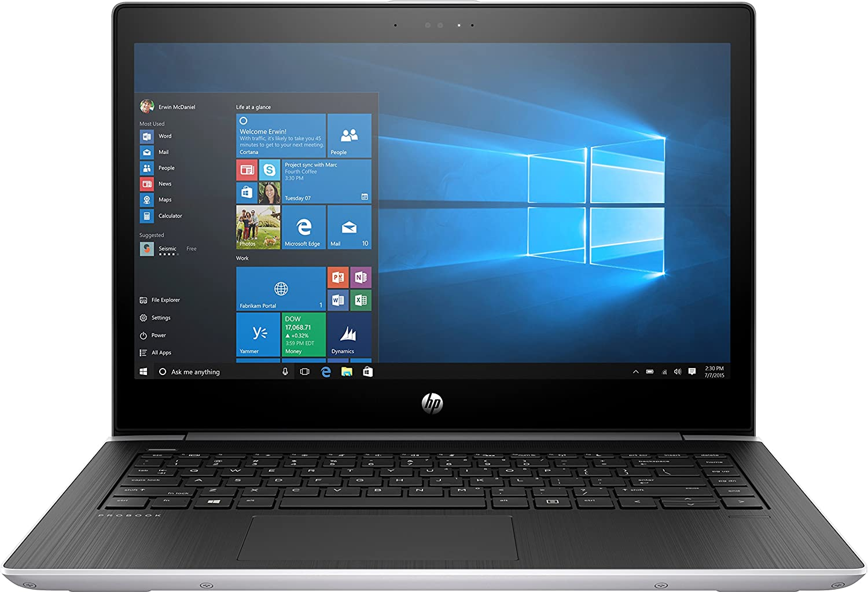 HP Smart Buy MT21 C3867U 14IN 4GB 128GB SSD THINPRO