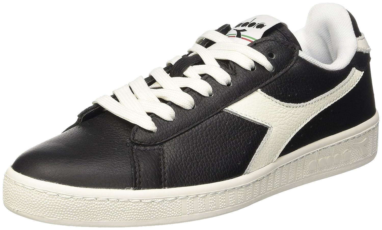 771097331 Amazon.com | Diadora Men's Game L Low Waxed Court Shoe | Tennis & Racquet  Sports