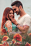 Coming Home: A Small Town Single Parent Romance (Welcome to Carson Book 8)