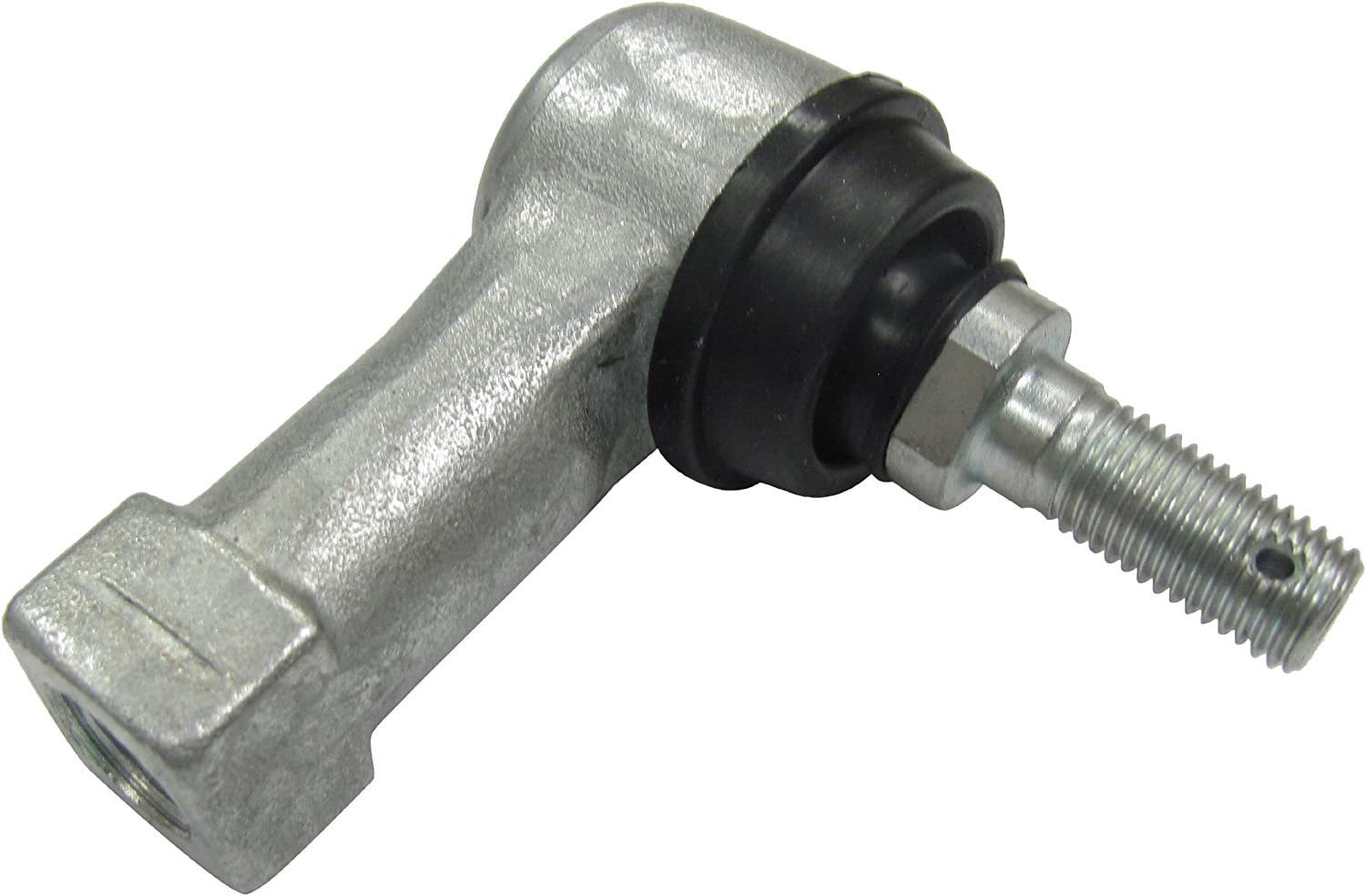 Freedom County ATV TR001 Right Thread Outer Tie Rod End