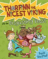 Thorfinn And The Disgusting Feast (Young