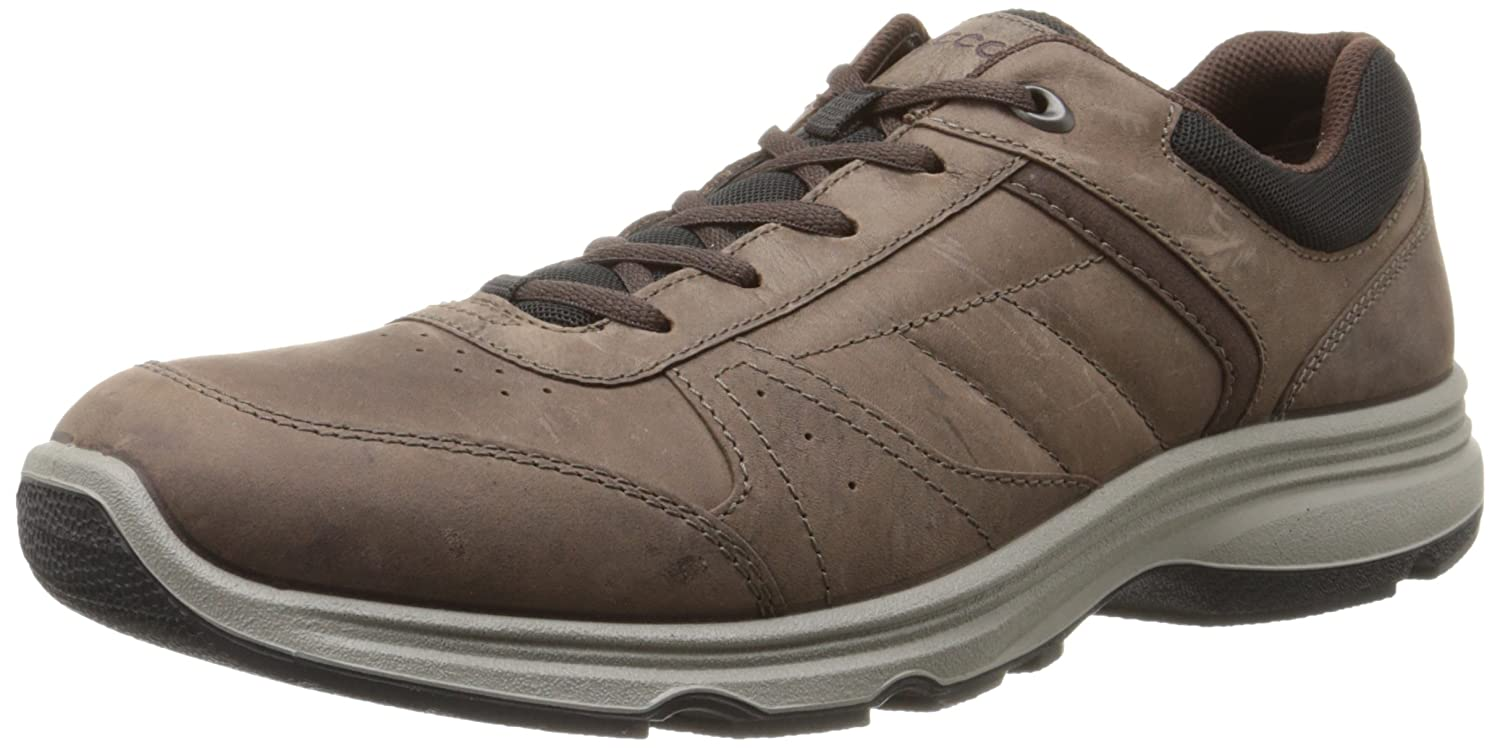 Ecco ECCO LIGHT IV Herren Outdoor Fitnessschuhe